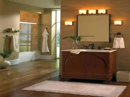 houzz bathroom vanity lighting. Houzz Bathroom Lighting Amazing Vanities Light Fixtures Homes Vanity .