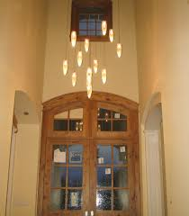entryway lighting fixtures. residential entryway lighting fixtures