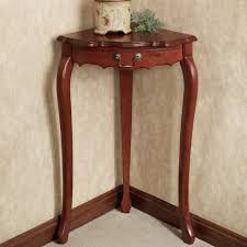 Accent Table Decorating Ideas Small Corner Accent Cabinet Best Home Furniture Decoration