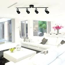 track lighting in living room. Interesting Track Track Lighting Living Room Unique Fixtures Design Small Ideas D16 Throughout Track Lighting In Living Room A