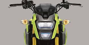 2018 honda motorcycle models. modren models 2018 honda grom headlight in honda motorcycle models g