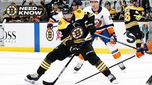 Tickets are 100% guaranteed by fanprotect. Cms Nhl Bamgrid Com Images Photos 325072246 102