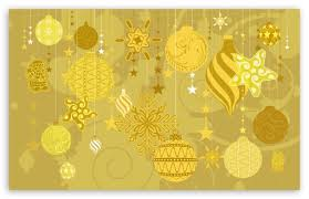 white and gold christmas wallpaper. Delighful Gold Download Gold Christmas HD Wallpaper Inside White And C