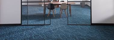Image Grey About Shaped Shaped And Laundry Office Flooring Pros And Cons Of Floor Types