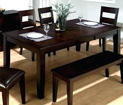 downoad kitchen table with erfly leaf round