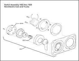 Mtfca dimmer resistor wire diagram wiring diagrams schematics