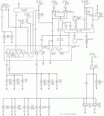 suzuki sx wiring schematic wiring diagram suzuki car radio stereo audio wiring diagram autoradio connector