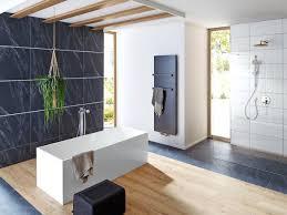 Badezimmer Ideen Kleines Bad Lasung Badezimmer Ideen Fur Kleine