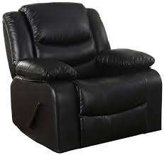 lazy boy recliner couch chair recliners on chairs for living room premium for