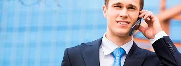 Образование экстерном диплом экстерном получить диплом ВУЗа  Занять высокую управленческую должность или быстро пойти вверх по карьерной лестнице возможно только в том случае если есть диплом об образовании в ВУЗе
