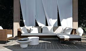 pictures of modern outdoor living spaces area rooms ideas patio furniture aluminum life on the move room delectable furn