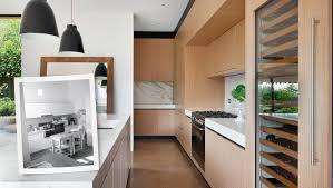 Clever Kitchen Clean Start Clever Kitchen Makeover