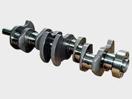 similiar crankshaft diesel engine keywords deutz crankshaft diesel engine diesel engine parts generator set