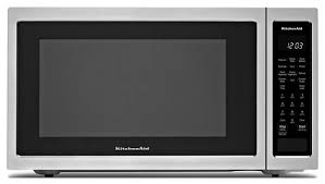 recommendations kitchenaid wall oven parts unique stainless steel 21 3 4 countertop convection microwave oven 1000 and awesome kitchenaid wall oven parts