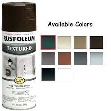 Rust Oleum American Accents Color Chart Rustoleum Textured Paint White Accents Rust Gloss Krolikr Info