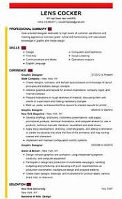 Functional Resumes Examples - Pointrobertsvacationrentals.com ...