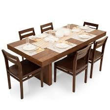 perfect dining table for 6 jordan barcelona seater set the armchair 1 dimension 8 person round