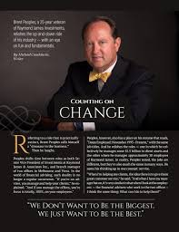 Space Coast BUSINESS - Finance by SpaceCoast Magazines - issuu