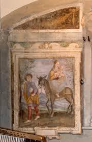 File:Piero Salvestrini e aiuti, compagnia di santa maria a novoli, vita di  cristo e apostoli, 1608-13, 29 fuga in egitto.jpg - Wikimedia Commons