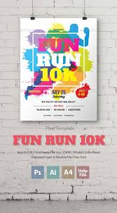 Poster Template Download Pin By Bashooka Web Graphic Design On Sport Flyer Template
