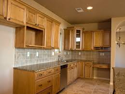 Kitchen Cabinet  Stunning Home Depot Kitchen Cabinets Stunning - Home depot kitchen remodeling