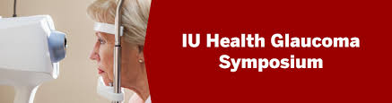 Iu Health My Chart Indianapolis Iuhealth The Center For Physician Education 2019 10 13