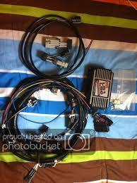 17 new msd 6010 wiring harness 17 new msd 6010 wiring harness 23 2018 · 14e658c5