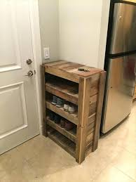 shoe storage furniture for entryway. Entryway Shoe Organizer Organization More Storage Ideas Bench . Furniture For L