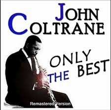 John Coltrane - The Believer - Video Dailymotion