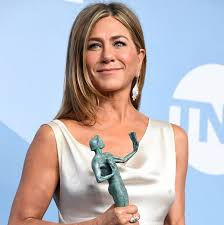 Aniston is best known for the television sitcom 'friends' which became a worldwide success. Jennifer Aniston S Top Tips For Youthful Glowing Skin At 52