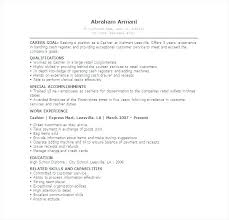 List Of Cashier Skills For Resume Template Job Carvis Co