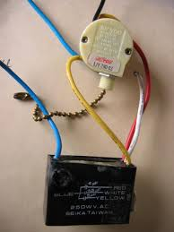 4 wire ceiling fan capacitor wiring diagram 4 capacitor for ceiling fan on 4 wire ceiling fan capacitor wiring diagram