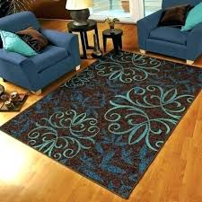 small outdoor rug area throw rugs at rustic wonderful outdoor rug medium size of small