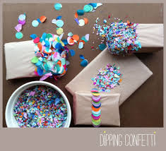 Cute Baby Shower Gift Wrapping Ideas Cute Ba Shower Wrapping Ideas 3931  Ideas