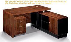 small executive office desks. neoclassical modern office furniture small executive desk buy deskneoclassical deskmodern desks
