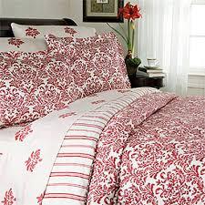 bedding with fleur de lis pattern. Fine Bedding Throughout Bedding With Fleur De Lis Pattern A