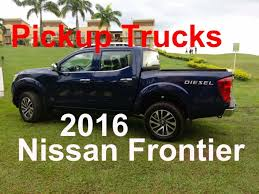 2018 nissan frontier canada. modren canada large size of uncategorized2018 nissan frontier release date redesign  for the usa 2017 inside 2018 nissan frontier canada d