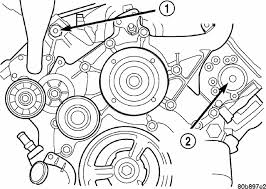 dodge ram v timing chain the torque for cyl head bolts