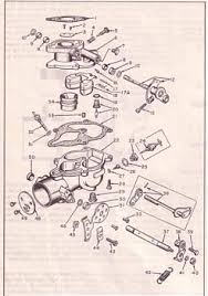 ford n wiring diagram amazing top cars gallery ford 8n wiring diagram