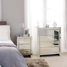 mirrored furniture room ideas. Bedroom:White Bedroom Furniture Sets Design Ideas Set Bedrooms Pinterest Decorating Adorable Mirror Frame Storage Mirrored Room