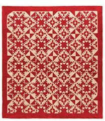 Traditional American Quilts – co-nnect.me & ... Traditional African American Quilts Treasured Queen Quilt Features  Traditional Block And Applique Traditional African American Quilt ... Adamdwight.com