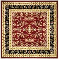 square rugs rug outstanding area with regard to plan regarding rugssquare 6x6