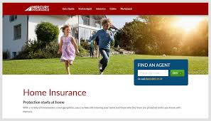 mercury insurance quote best mercury insurance review quote