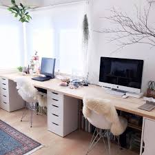 kids office desk. 10 Kids Study Nooks Tinyme Blog Pertaining To Double Desk Plan Office O