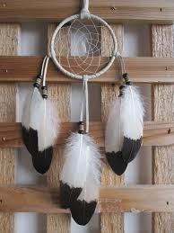 Eagle Feather Dream Catcher Unique The Meaning Of Dream Catchers Ominome