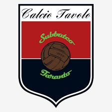 Subbuteo Taranto - Calcio Tavolo - Photos