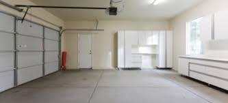 garage ceiling insulation. Exellent Insulation Garage Ceiling Insulation Mistakes To Avoid  To