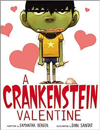 roses are pink your feet really stink by diane degroat a cute valentine s day book that also can remind students about the importance of being kind