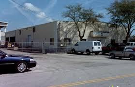 Saftey Kleen Systems Safety Kleen 161 Industrial Loop S Orange Park Fl 32073