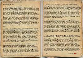 HenryMiller Letter AnaisNin